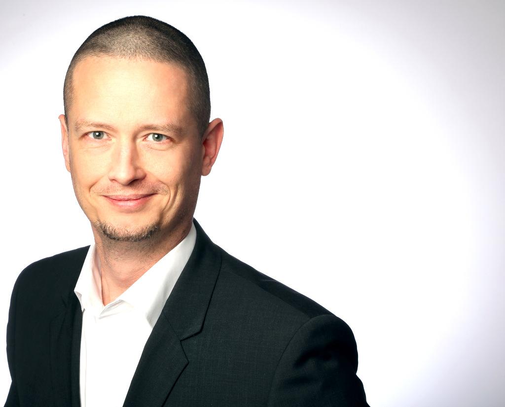 Wortwert – Dirk Käser