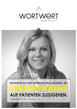 Iris Flüter-Brauckmann