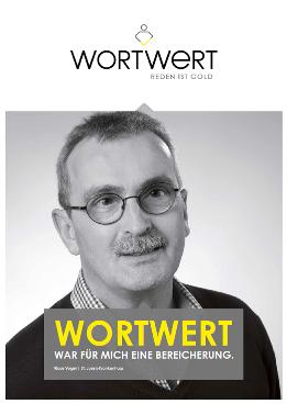 Klaus Vogel